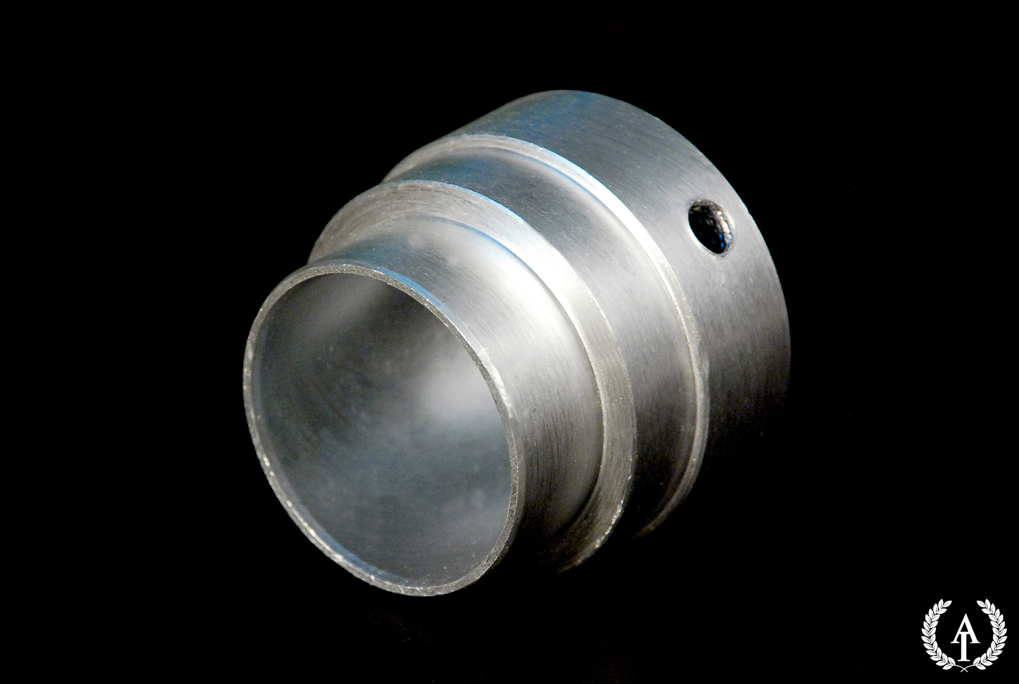 "Knob 3""X90mm - Ajit Industries"